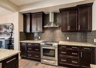 Photo 9: 291 Mahogany Manor SE in Calgary: Mahogany Detached for sale : MLS®# A1079762