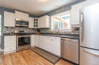 Photo 3: 2908 Corrine Pl in Langford: La Goldstream House for sale : MLS®# 844976