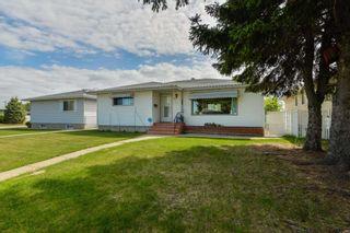 Photo 2: 9047 152 Street in Edmonton: Zone 22 House for sale : MLS®# E4248854