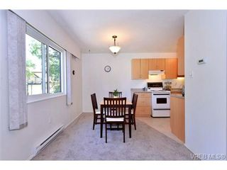Photo 5: 304 1325 Harrison St in VICTORIA: Vi Downtown Condo for sale (Victoria)  : MLS®# 733873