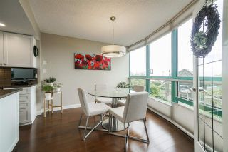 """Photo 10: 602 728 PRINCESS Street in New Westminster: Uptown NW Condo for sale in """"728 Princess"""" : MLS®# R2582857"""