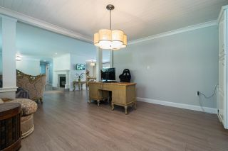 Photo 15: 2243 174 Street in Surrey: Pacific Douglas House for sale (South Surrey White Rock)  : MLS®# R2624074