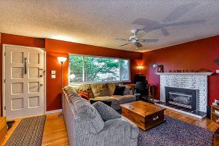 Photo 2: 11737 82B Avenue in Delta: Scottsdale House for sale (N. Delta)  : MLS®# R2060279