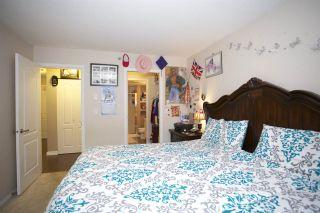 "Photo 12: 107 2960 TRETHEWEY Street in Abbotsford: Abbotsford West Condo for sale in ""CASCADE GREEN"" : MLS®# R2016476"