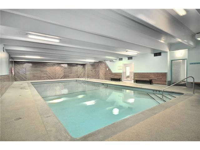 "Photo 8: Photos: 314 2012 FULLERTON Avenue in North Vancouver: Pemberton NV Condo for sale in ""Woodcroft (Pemberton Bldg)"" : MLS®# V1036722"