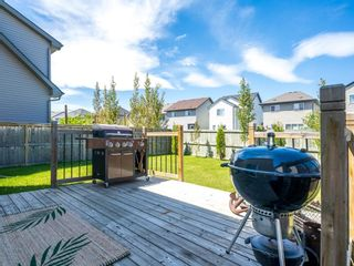 Photo 32: 619 Copperpond Circle SE in Calgary: Copperfield Detached for sale : MLS®# A1114398