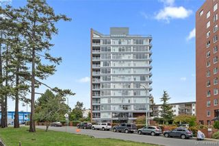 Photo 45: 506 327 Maitland St in VICTORIA: VW Victoria West Condo for sale (Victoria West)  : MLS®# 826589