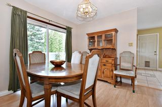 Photo 6: 35096 MORGAN Way in Abbotsford: Abbotsford East House for sale : MLS®# R2483171
