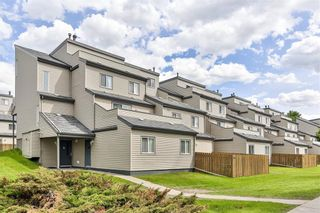 FEATURED LISTING: 1004 - 1540 29 Street Northwest Calgary