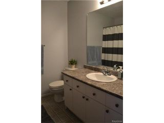 Photo 10: 16 Red Maple Road in Winnipeg: Riverbend Residential for sale (4E)  : MLS®# 1702335