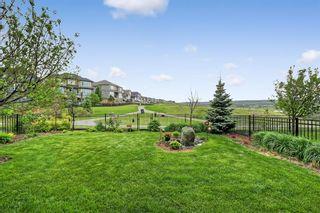 Photo 44: 141 Evansridge Place NW in Calgary: Evanston Detached for sale : MLS®# C4302651