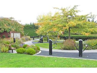 Photo 16: 103 9919 Fourth St in SIDNEY: Si Sidney North-East Condo for sale (Sidney)  : MLS®# 680108
