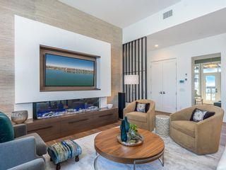 Photo 3: 301 23 Mahogany Circle SE in Calgary: Mahogany Apartment for sale : MLS®# A1099284