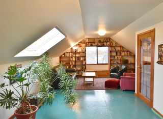 Photo 13: 2520 TRIUMPH Street in Vancouver: Hastings East House for sale (Vancouver East)  : MLS®# R2007829