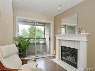 Photo 7: 306 971 McKenzie Ave in VICTORIA: SE Quadra Condo for sale (Saanich East)  : MLS®# 696676
