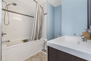 Photo 11: 208 CARDIFF WAY in Port Moody: College Park PM Townhouse for sale : MLS®# R2264319