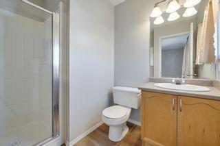 Photo 35: 20235 56 Ave NW: Edmonton House Duplex for sale : MLS®# E4238994