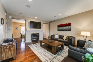Photo 4: 341 Griesbach School Road in Edmonton: Zone 27 House for sale : MLS®# E4241349