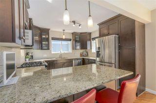 "Photo 5: 2633 TURRET Crescent in Coquitlam: Upper Eagle Ridge House for sale in ""UPPER EAGLERIDGE"" : MLS®# R2110589"