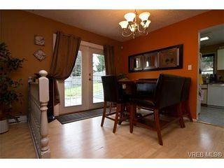 Photo 10: 3251 Jacklin Rd in VICTORIA: Co Triangle House for sale (Colwood)  : MLS®# 720346