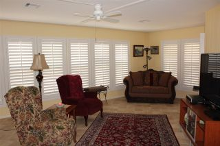 Photo 4: CARLSBAD SOUTH Manufactured Home for sale : 2 bedrooms : 7229 San Bartolo in Carlsbad