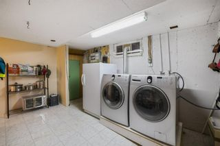 Photo 18: 97 Lynnwood Drive SE in Calgary: Ogden Detached for sale : MLS®# A1141585