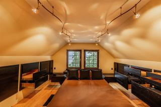 Photo 33: 305 LAKESHORE Drive: Cold Lake House for sale : MLS®# E4228958