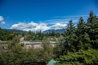 "Photo 15: 5E 328 TAYLOR Way in West Vancouver: Park Royal Condo for sale in ""THE WESTROYAL"" : MLS®# R2380863"