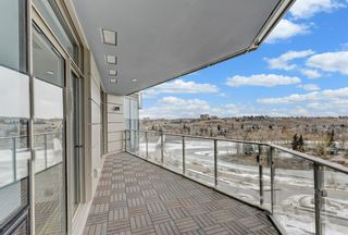 Photo 28: 906 738 1 Avenue SW in Calgary: Eau Claire Apartment for sale : MLS®# A1073632