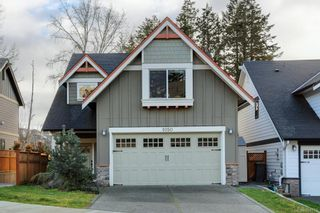 Photo 1: 1050 Gala Crt in Langford: La Happy Valley House for sale : MLS®# 804769
