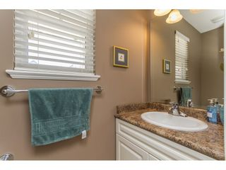 """Photo 9: 36014 STEPHEN LEACOCK Drive in Abbotsford: Abbotsford East House for sale in """"Auguston"""" : MLS®# R2158751"""