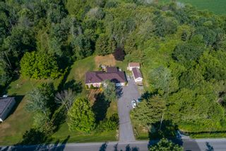 Photo 7: 360 Lawson Road: Brighton House for sale (Northumberland)  : MLS®# 271269