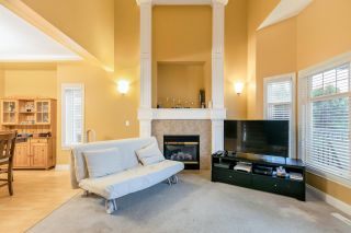 Photo 2: 23888 117B Avenue in Maple Ridge: Cottonwood MR House for sale : MLS®# R2555517