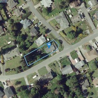 Photo 14: 6932 Larkspur Rd in SOOKE: Sk Broomhill House for sale (Sooke)  : MLS®# 801861