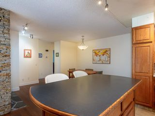 Photo 16: 5451 Silverdale Drive NW in Calgary: Silver Springs Detached for sale : MLS®# A1011333