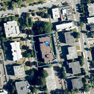 Photo 26: 207 2529 Wark St in : Vi Hillside Condo for sale (Victoria)  : MLS®# 885580