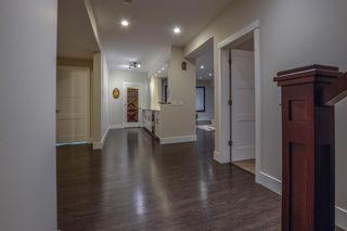 Photo 41: 166 Westover Drive SW in Calgary: Westgate Detached for sale : MLS®# A1125550