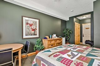 Photo 34: 114 155 Crossbow Place: Canmore Condo for sale : MLS®# E4261062