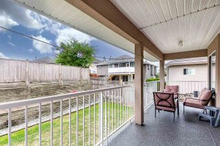 Photo 25: 31268 WAGNER Avenue in Abbotsford: Abbotsford West House for sale : MLS®# R2493733