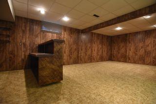 Photo 28: 16608 93 Avenue in Edmonton: Zone 22 House for sale : MLS®# E4259363
