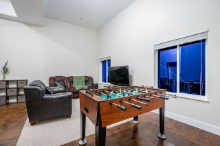 """Photo 21: 11624 227 Street in Maple Ridge: East Central House for sale in """"Greystone"""" : MLS®# R2517324"""