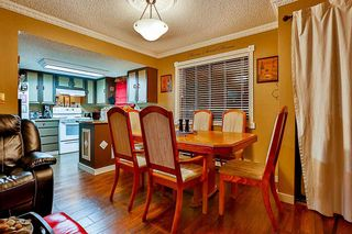 Photo 7: 205 7165 133 Street in Surrey: West Newton Townhouse for sale : MLS®# R2123385