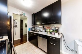 Photo 9: 202 120 E 5TH Street in North Vancouver: Lower Lonsdale Condo for sale : MLS®# R2501318