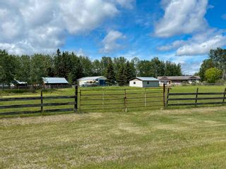 Photo 47: 64304 RGE RD 20: Rural Westlock County House for sale : MLS®# E4251071
