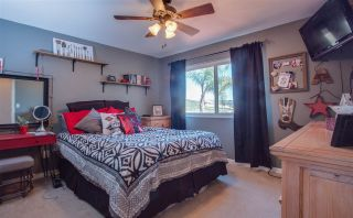 Photo 22: RAMONA House for sale : 4 bedrooms : 19989 Sunset Oaks Dr