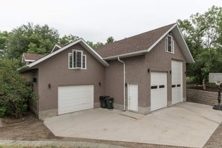 Photo 2: 62 52545 RGE RD 225: Rural Strathcona County House for sale : MLS®# E4255163