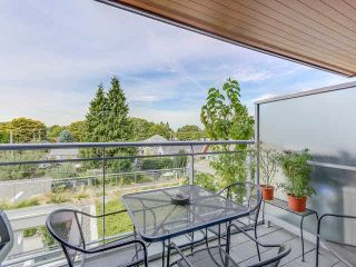 Photo 13: 301 3333 MAIN Street in Vancouver: Main Condo for sale (Vancouver East)  : MLS®# V1141003