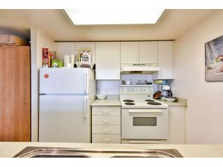 """Photo 12: 1003 10523 UNIVERSITY Drive in Surrey: Whalley Condo for sale in """"GRANDVIEW COURT"""" (North Surrey)  : MLS®# R2562431"""
