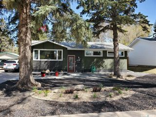 Photo 41: 670 Eastwood Street in Prince Albert: Crescent Heights Residential for sale : MLS®# SK855318