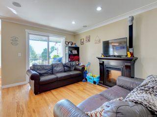 Photo 2: 2087 Dover St in : Sk Sooke Vill Core House for sale (Sooke)  : MLS®# 877856